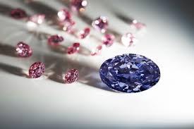 best-jewellery-sale