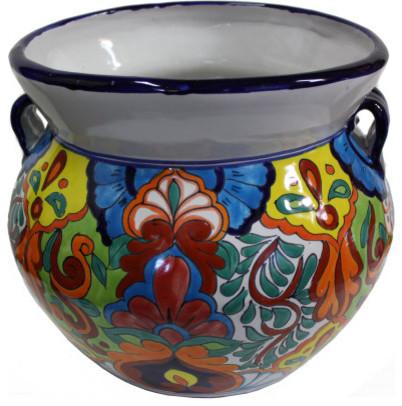 pots-designs