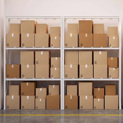 storage-solution