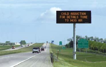 roads-signage